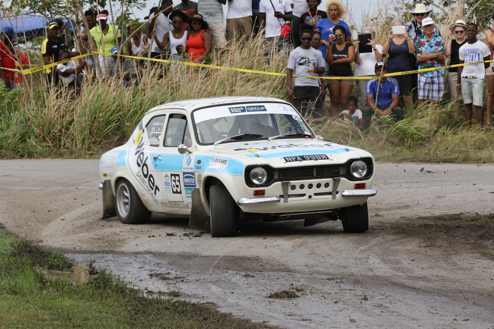 Barbados escort services