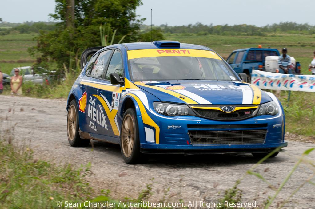 Subaru Rally Graphics Rallying The Familiar Subaru